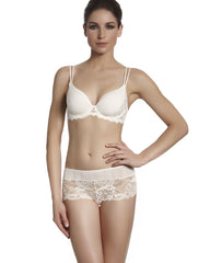 Simone Pérèle Amour Boyshort - Knickers & Pearls Boutique - 2