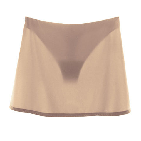 Bumbrella: The revolutionary 2 in 1 slip - Knickers & Pearls Boutique - 1