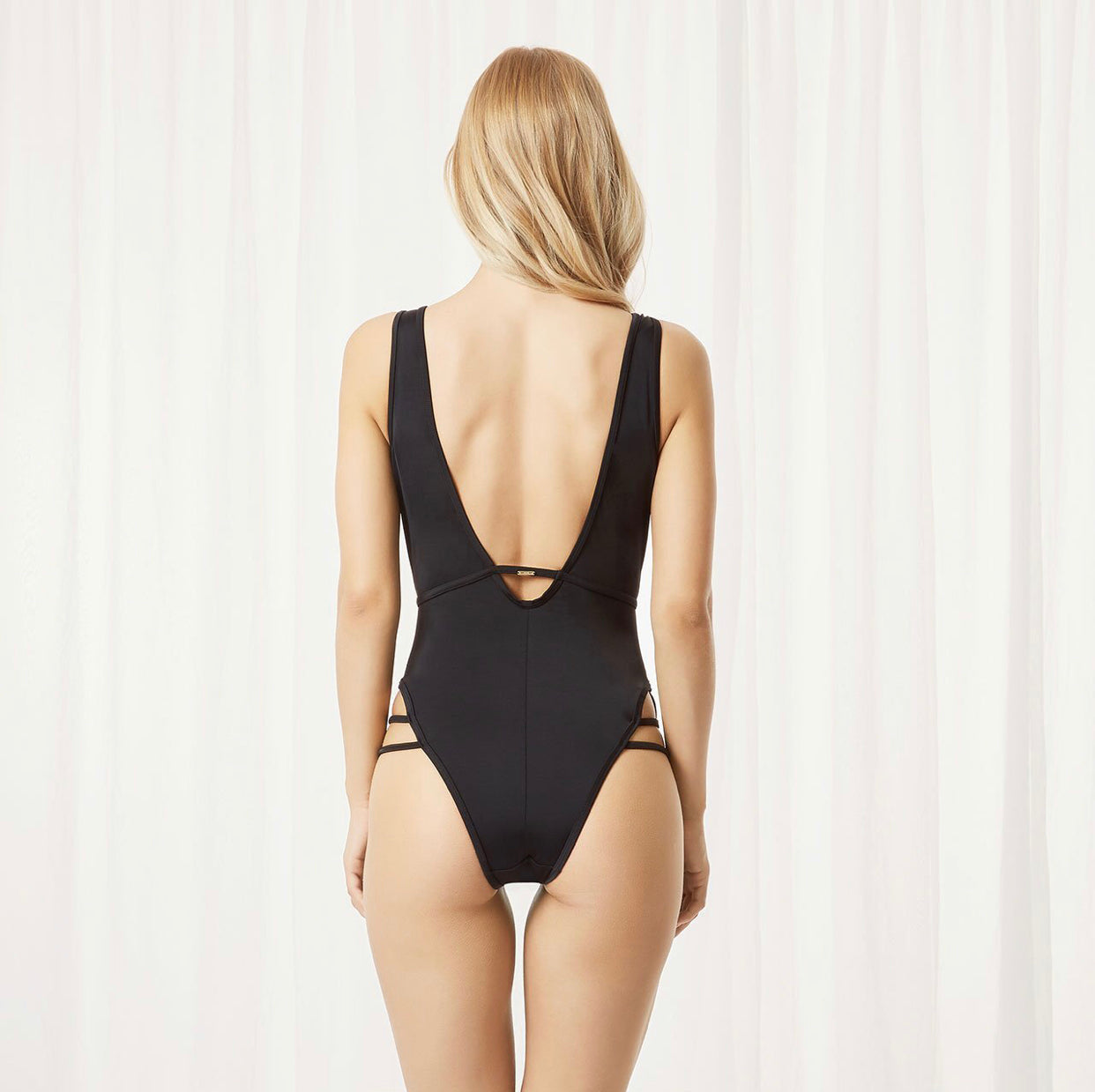 Bluebella Sargasso One-Piece Swimsuit