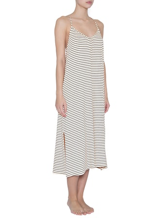 Eberjey The Racerback Maxi