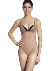 Simone Pérèle Top Model Body Shaper - Knickers & Pearls Boutique - 3