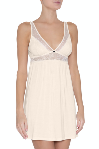 Eberjey Iona The Love Me Chemise