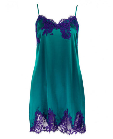 Lise Charmel Splendeur Soie Night Dress