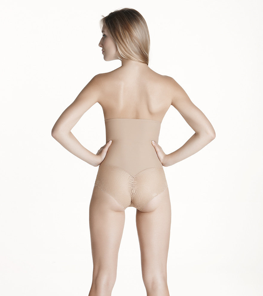 Simone Pérèle Top Model High Waist Brief Shapewear