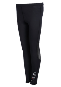 Fitify Essentials Compression Tights 1