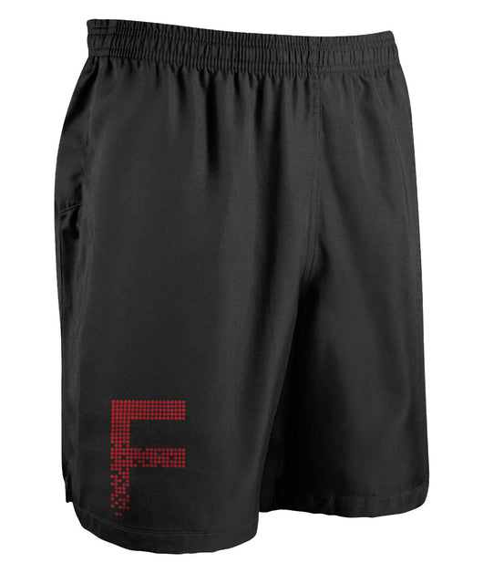 Fitify Performance Training Shorts