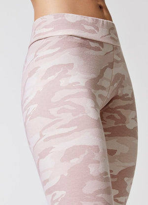 Fitify F7R8 Action Leggings (Top)