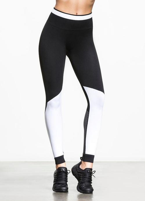 Fitify Moonlight Compression Tights