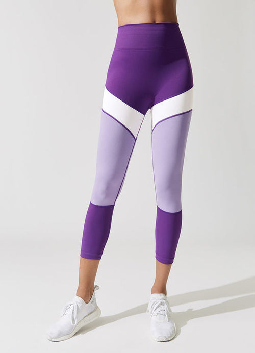 Fitify Royal Leggings