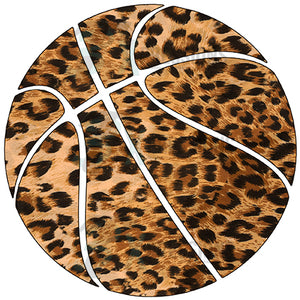 Cheetah Basketball