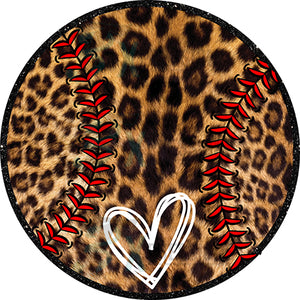 Leopard Baseball and Softball