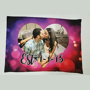 Custom Pillow Cases - 3T Xpressions