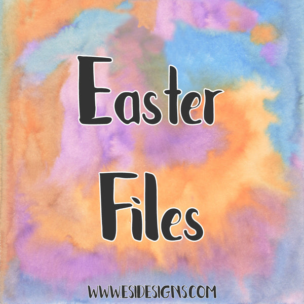 Easter Files