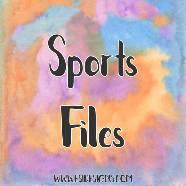 Sports Files