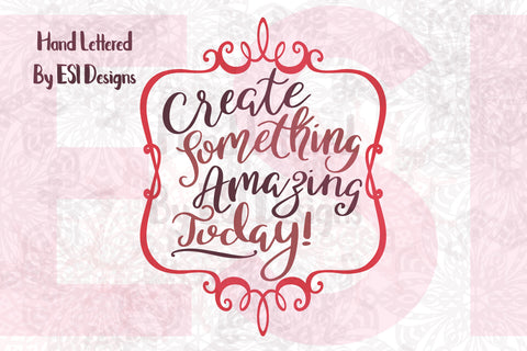 SVG wall quotes, svg cutting files, Digital Cutting File