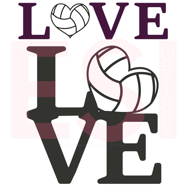 Sayings For A Volleyball Sign | Joy Studio Design Gallery ...