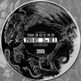 The Hound Vinyl LP