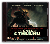 Call of Cthulhu Combo