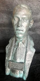 Lovecraft Bust