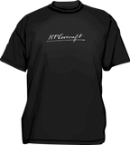 Lovecraft Autograph T-shirt