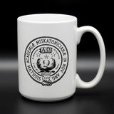 Lovecraftian Mugs