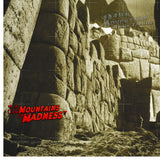 Dark Adventure Radio Theatre - At the Mountains of Madness