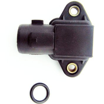 3 BAR MAP SENSOR Civic Integra Prelude ALL D B F H SERIES ZC VTEC