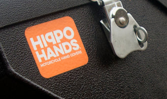 Hippo Hands Inc.