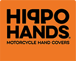 Hippo Hands LLC