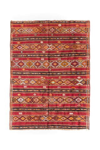 what is kilim