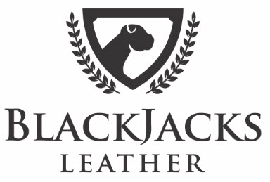 BlackJacks Leather