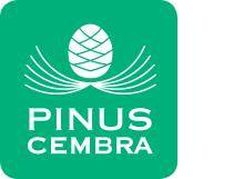 ND PINUS CEMBRA / Duftholz