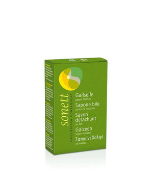 SONETT Gallseife (100ml)