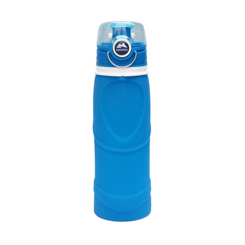 Image of MAUNAWAI® Outdoor Reisefilter