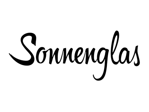 Image of SONNENGLAS Solarlampe Classic 1L (Version 2019)