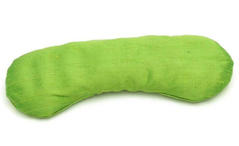 "Image of YOGISTAR® Augenkissen ""Relax"""