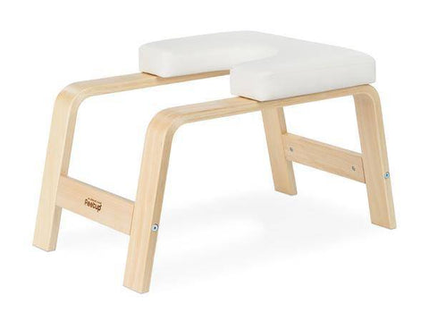 Image of FEETUP® Trainer - CLASSIC Kopfstand Hocker