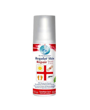 Regulat® SKIN REPAIR (50ml)