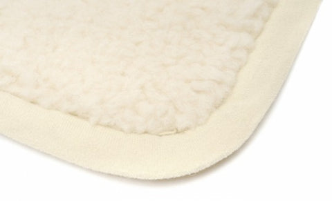 Image of YOGISTAR® Yogamatte / Yogimat Virgin Wool