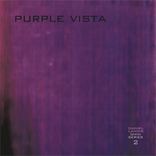PURPLE VISTA