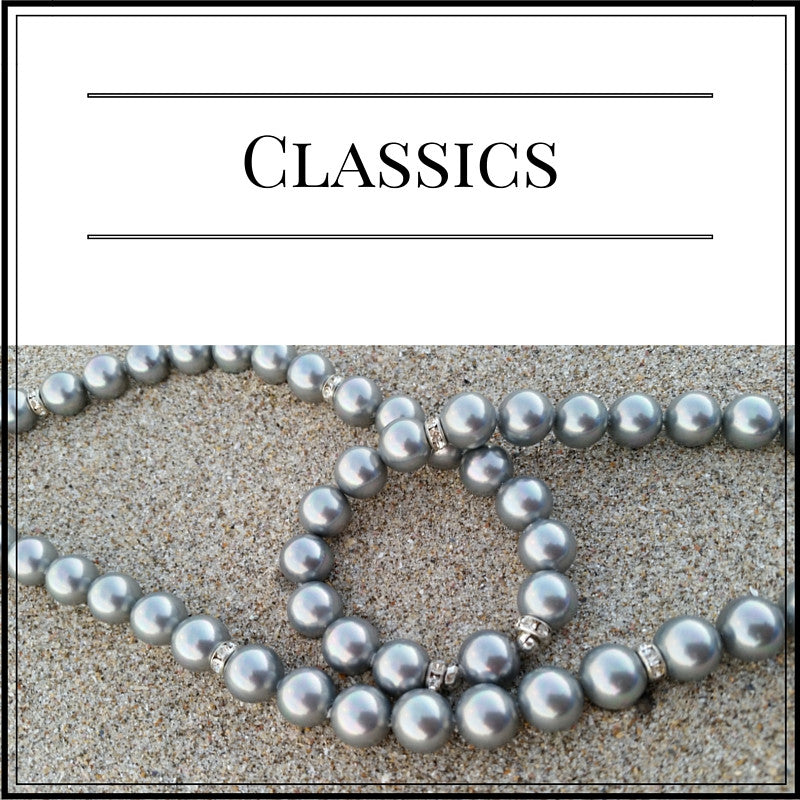 Classics Collection