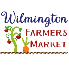 Wilmington Farmers Market
