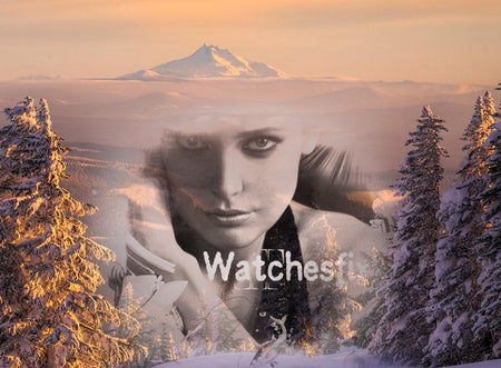 Watchesfixx