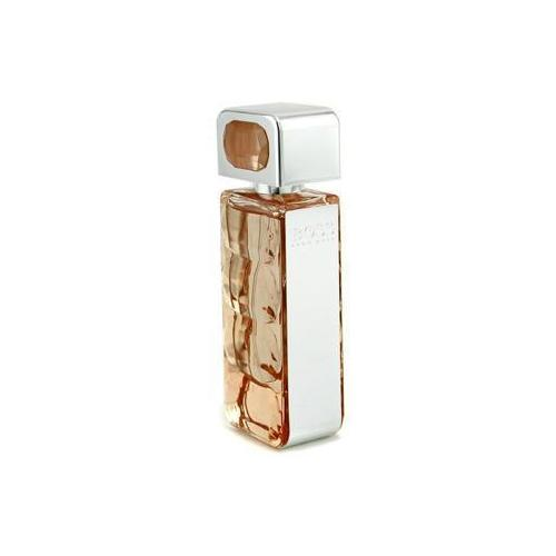 Boss Orange Eau De Toilette Spray 30ml/1oz - Watchesfixx Hugo Boss