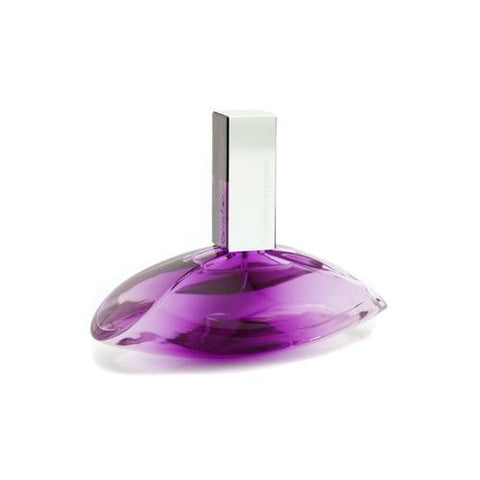 Forbidden Euphoria Eau De Parfum Spray 50ml/1.7oz