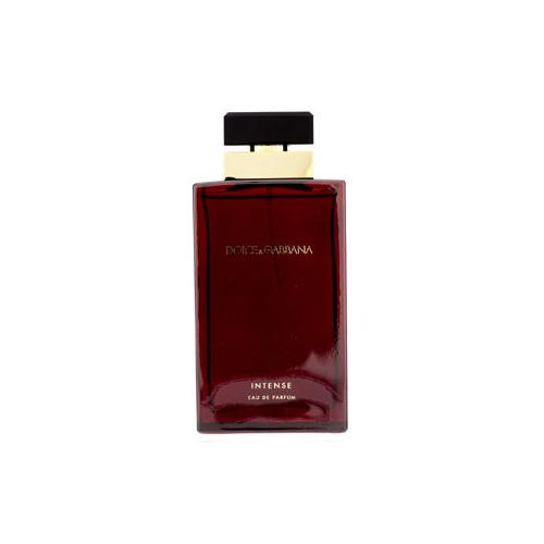Pour Femme Intense Eau De Parfum Spray 100ml/3.3oz - Watchesfixx Dolce & gabbana
