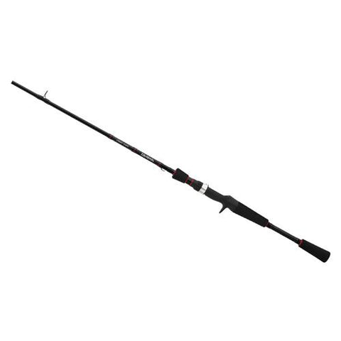 Laguna Rod Trigger, 7', Medium, Fast