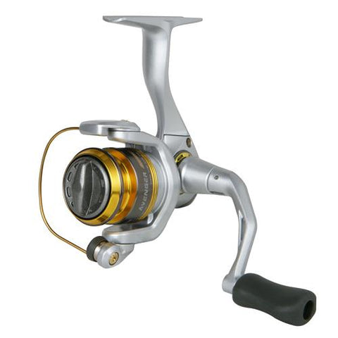 "Avenger Spinning ""B"" 6+1 BB Sz25 5.0:1 - Watchesfixx Reels, spinning"