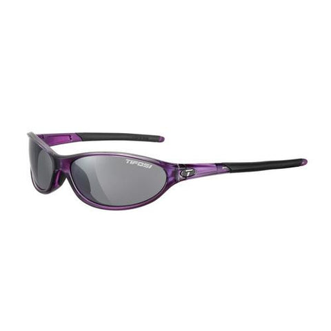 Tifosi Alpe 20 Polarized Sunglasses - Crystal Purple - Watchesfixx Sunglasses,paddlesports