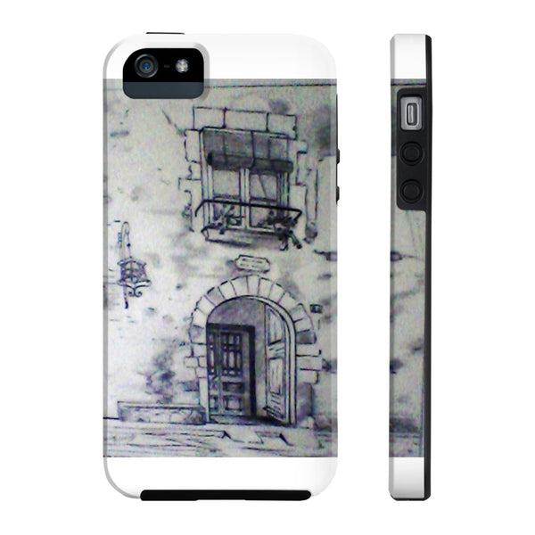 All US Phone cases - Watchesfixx Phone Case